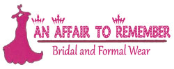 An Affair to Remember eSign