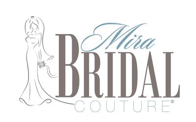 Mira Bridal Payment